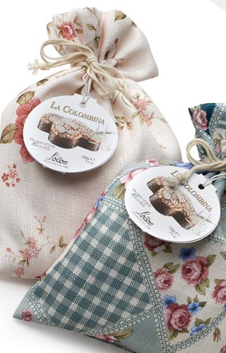 Stunning Dalla Colombina Shop Images - Amazing Design Ideas ...