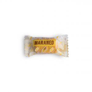 Maranei Monoporzione (200 pz) Biscotteria Monoporzione