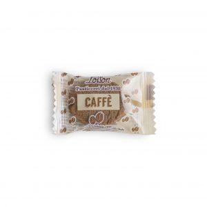 Caffè Monoporzione (200 pz) Biscotteria Monoporzione