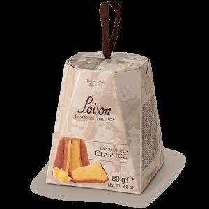 Pandorino Clasdico Mignon Loison