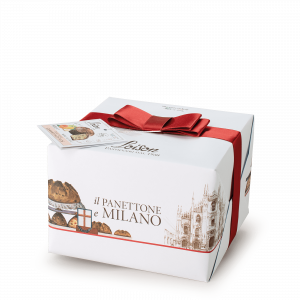 Milano Panettone Classico