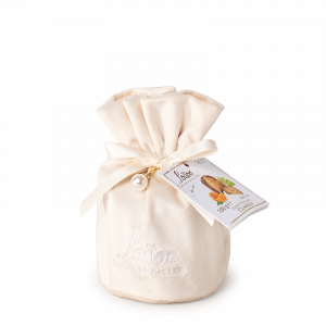 Traditional Mini Panettone 100g Mignon Loison